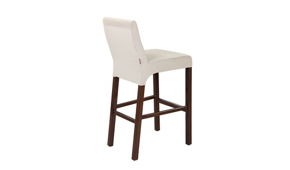 Serena counter chair