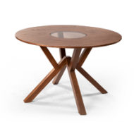 W14 table