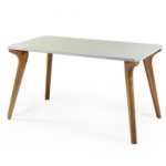 W86 table