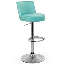 The Elsa counter chair
