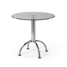 1024 table
