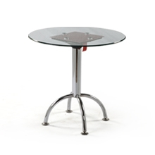 1024F table