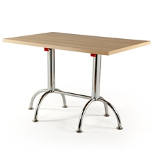 1034F table