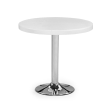 1026 table