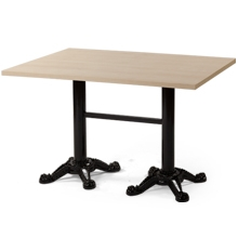 S6 table